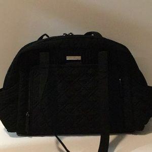 Vera Bradley Make A Change Baby Bag  new no tag